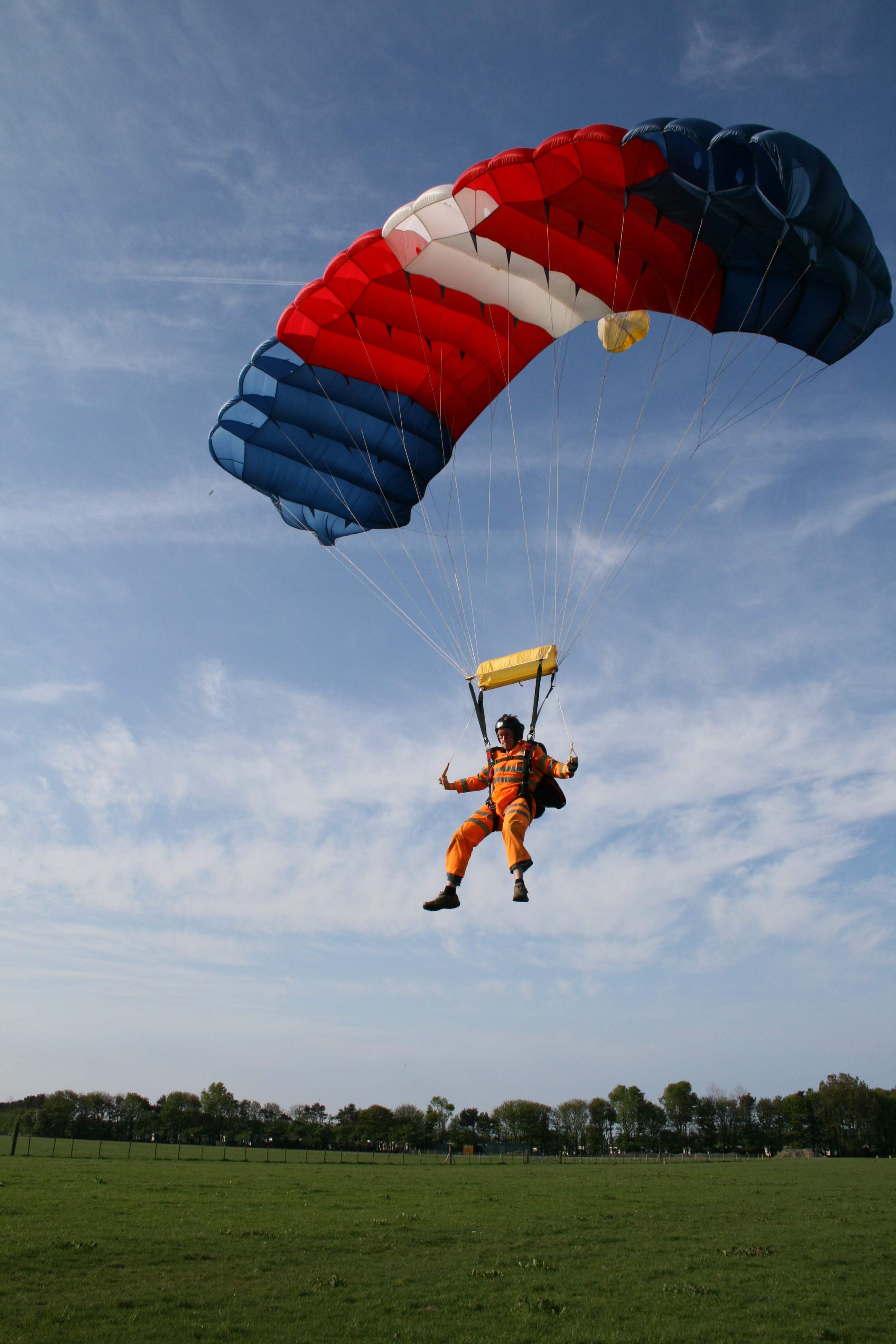 sky diving experience Give someone a unique gift experience that they will treasure skydive gift vouchers available for all skydiving courses and indoor skydiving experiences at 24.