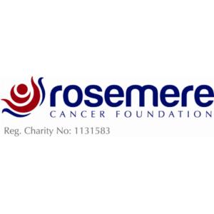 Rosemere Cancer Foundation