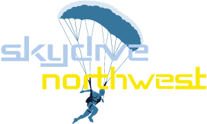 Skydive Northwest
