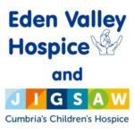 Eden Valley Hospice