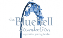 Bluebell Foundation