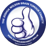Joshua Wilson Brain Tumor Foundation