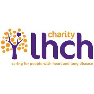 LHCH Charity