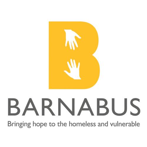 Barnabus