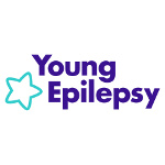 young-epilepsy-150.jpg