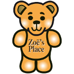 zoes-place-logo-small.jpg